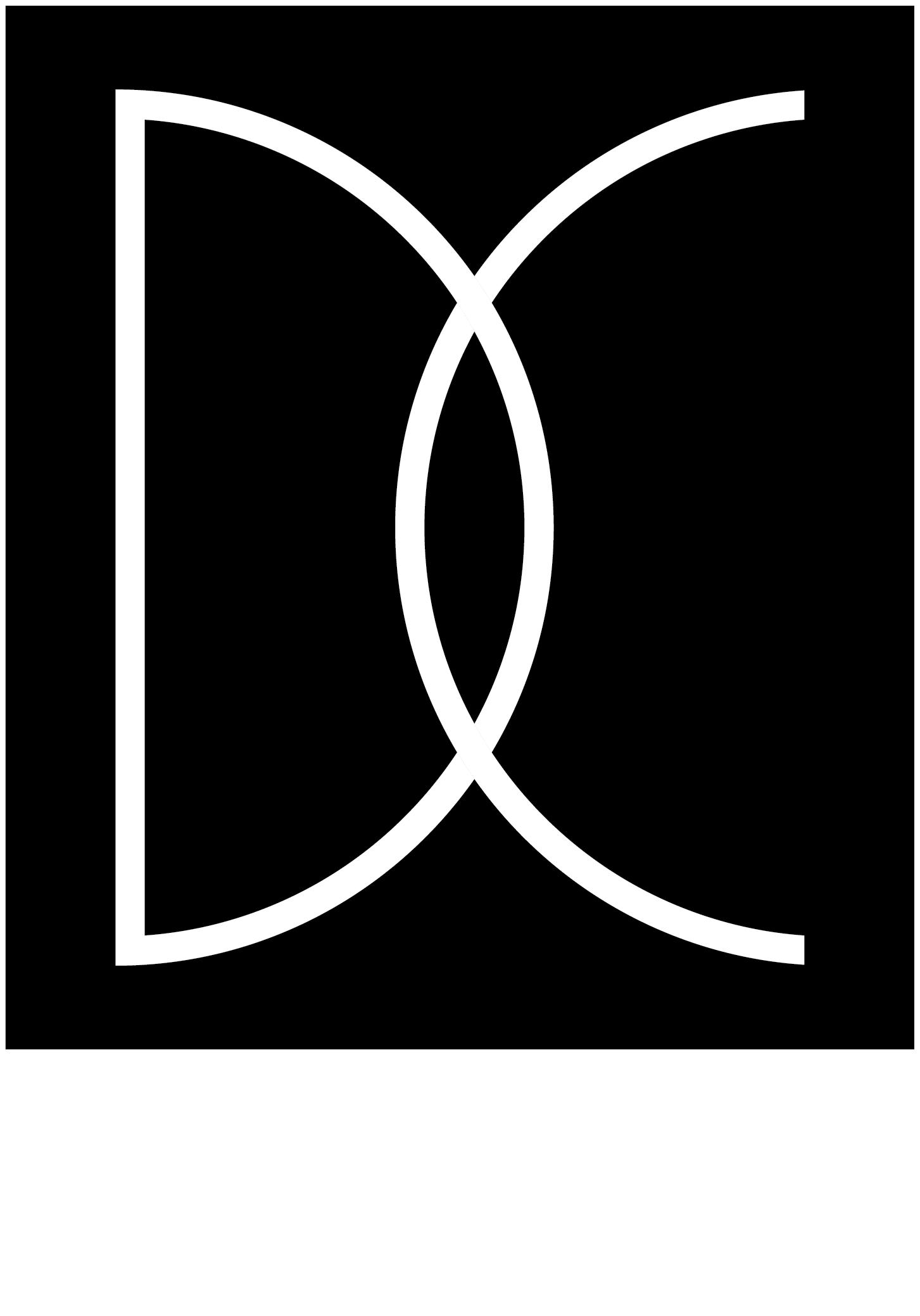 Druid City Social